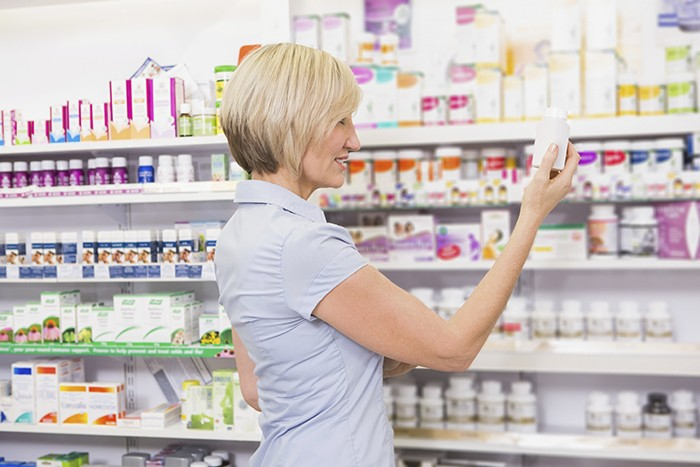 Image result for Ways Pharmacies Can Increase Their Revenue